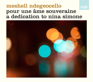 rsz_meshell_a_dedication_to_nina