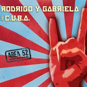 rodrigo_y_gabriela_area_52_300x300