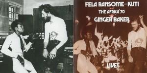 Fela_Kuti__Africa_´70_With_Ginger_Baker_-_Live!_-_Front